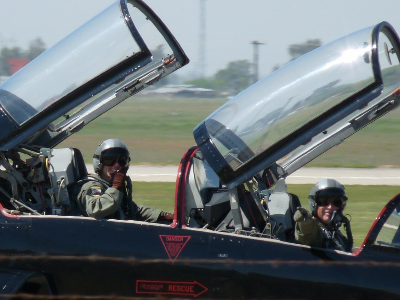 beale afb dating site By order of the commander beale air force base beale air force base instruction 11-250 30 january 2017 flying operations airfield operations and base.